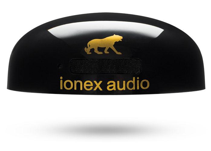 Ionex Recording Studio Ionizer