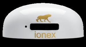 Ionex Ionizer White